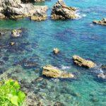 800 euro a settimana per le tue vacanze in Costa Smeralda