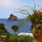 Come organizzare le vacanze in Sicilia in 5 mosse