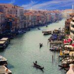 Il Veneto e le sue Perle: Venezia e Verona