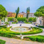 10 cose da vedere a Catania con la famiglia
