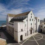 Visitiamo la città di Bari: un immenso patrimonio culturale