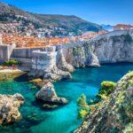 Le 6 bellezze naturali e storico-culturali Croate Patrimonio UNESCO