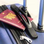 Cosa non può mancare in valigia: 5 oggetti essenziali per ogni viaggiatore!