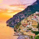 Costiera Amalfitana in un solo giorno: paesaggi da vedere